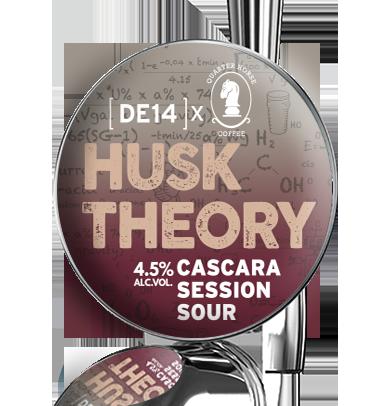 Husk Theory